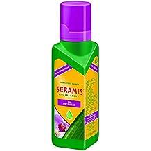 Seramis - Fertilizante líquido para orquídeas (200 ml)