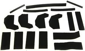 style moderne A4 size Pochoir en PVC r/éutilisable 210 x 297 mm format A3 style shabby chic 8.3 x 11.7 in A5 Pochoir /à orchid/ée r/éutilisable A4 A5