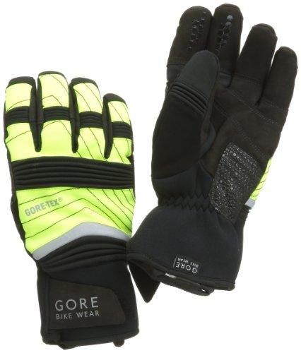 Gore Men's Fusion Gtx Gloves
