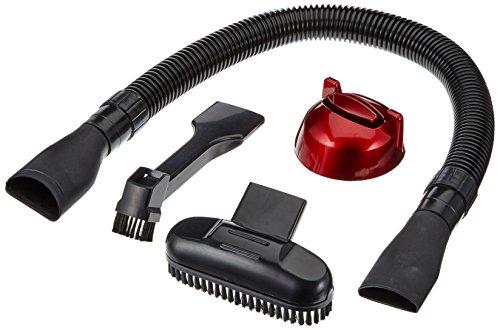 CLEANmaxx 01375 Power Plus Aspirateur à Main | 2 en 1 | 800W