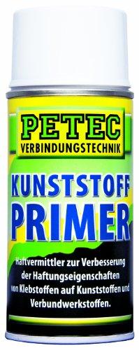 Petec KUNSTSTOFF-PRIMER, 150 ML 98315 (Kunststoff-primer)