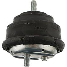 Bapmic 22316771221 2x Getriebelager Automatikgetriebe Lagerung 3er 5er 7er E46 E39 E38