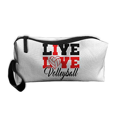 07d52b28e92b Love live volleyball the best Amazon price in SaveMoney.es