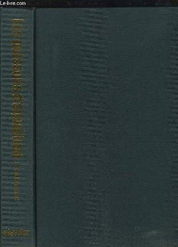 Encyclopédie des poissons d'aquarium