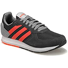 Zapatillas adidas 8K B44696 - Color - Gris, Talla - 42