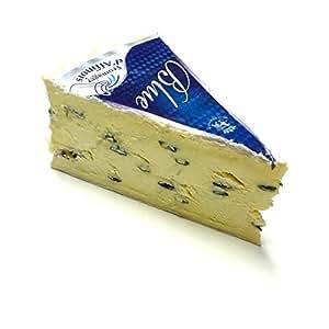 Domaine de Bresse fromage bleu de France env 170g