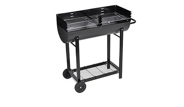 Tepro Toronto Holzkohlegrill Bauhaus : Festnight outdoor grillwagen holzkohlegrill camping bbq grill