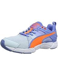 Puma Synthesis W, Chaussures de sport femme