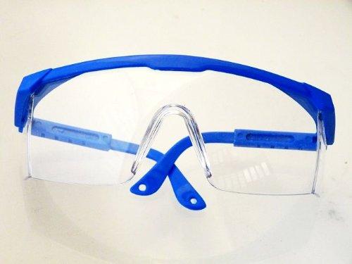 Softair Schutzbrille F1