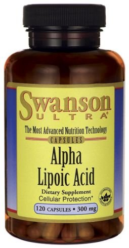 swanson-ultra-acide-alpha-lipoique-ala-300mg-120-gelules-alpha-lipoic-acid-capsules-protection-cellu