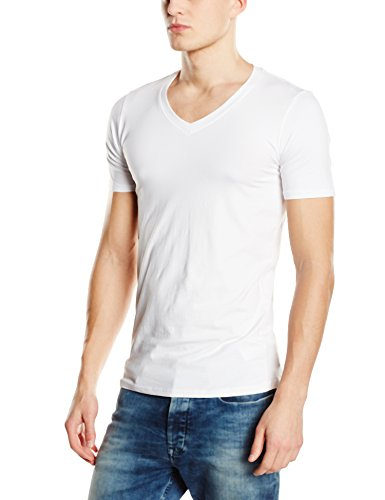 stedman-apparel-dean-deep-v-neck-st9690-premium-camiseta-hombre-blanco-blanco-medium