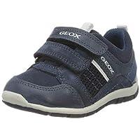 Geox B0232A0CL10, Wandelen Baby Schoenen jongensbaby's 23 EU