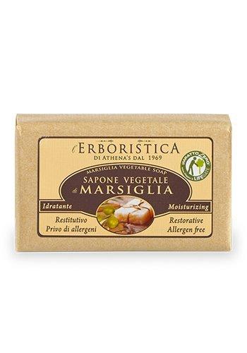 athenas-lerboristica-sapone-vegetale-di-marsiglia-125-gr