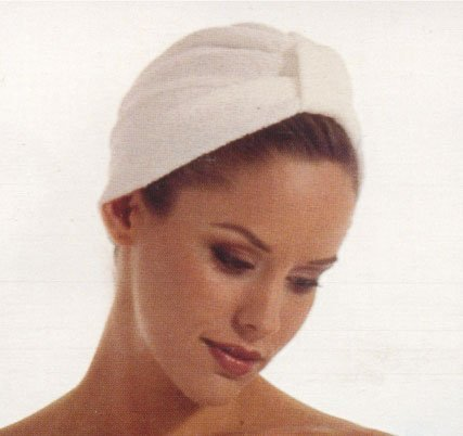 terry-spa-turban-canyon-rose-marina-spa-apparel-by-canyon-rose-spa-apparel