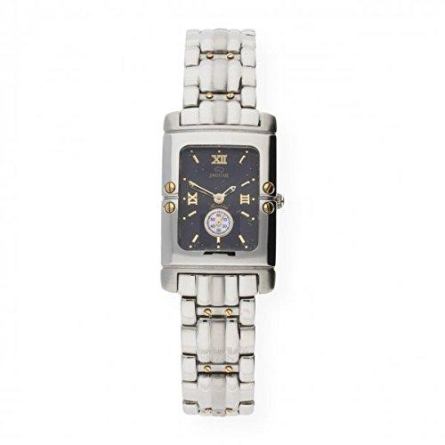Jaguar Ladies Watch Stainless Steel J294/1395