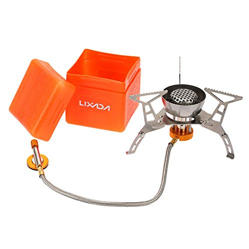 lixada-outdoor-camping-cooking-big-power-windproof-gas-stove-butane-burner-portable-foldable-split-f