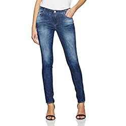 REPLAY Katewin Jeans...