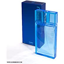 Perfume Blu Ajmal para hombre