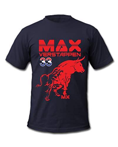 Cold Gun F1 Max Verstappen 33 Re...