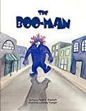THE BOO-MAN