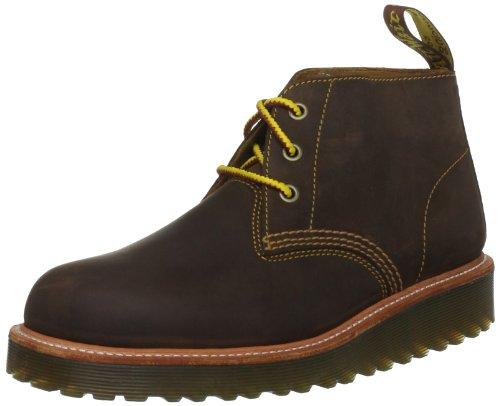 Dr Martens Springer Breech, Chaussures homme Gaucho