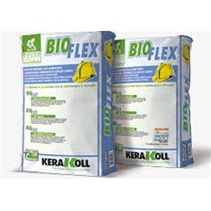 aufkleber-bioflex-kerakoll-grau-25-kg
