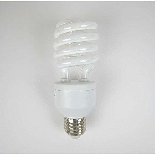Artograph Leuchtmittel für Tracer + Tracer jr. Mini Spirale 23 Watt 400 113 Leuchtmittel Energiesparlampe -