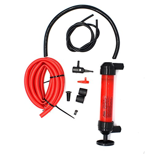 fiimi-hand-siphon-pump-manual-plastic-sucker-pump-with-two-50-x-1-2-inch-hoses-for-gas-oil-air-other