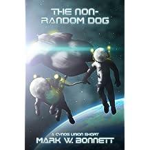 The Non-Random Dog (The Cynos Union Book 2)