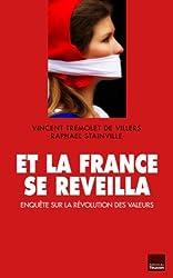 Et la France se réveilla