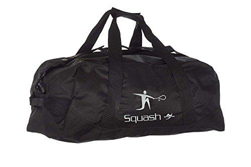 Kindertasche NT5688 schwarz Squash
