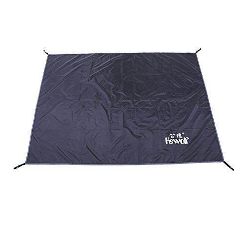 docooler-nero-oxford-tessuto-impermeabile-mat-coperta-tappetino-per-barbecue-picnic-campeggio-spiagg
