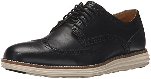 cole haan shoes 10 meters to centimeters to millimeters google 7
