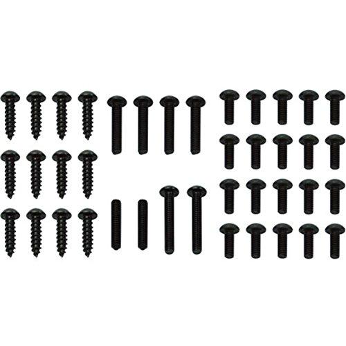 SCHRAUBEN-SET F.CHASSIS T-REX 450SPORT
