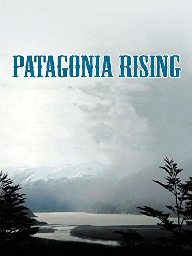Patagonia Rising [OV]