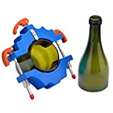 Best Cutters bottiglia - Set di taglierine per bottiglie in vetro Review
