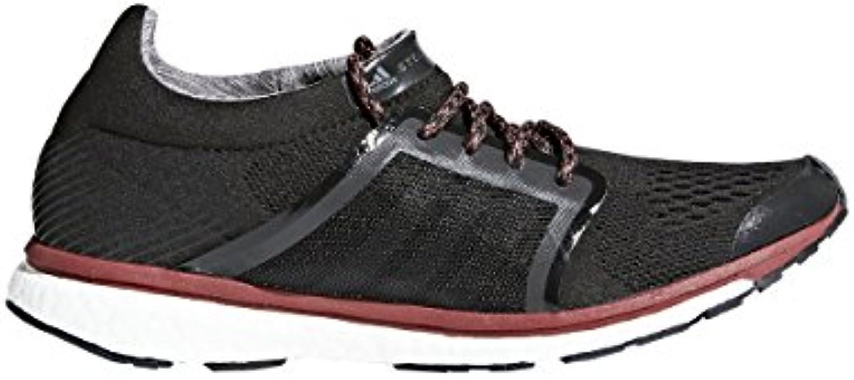 new style a07cf 52f46 monsieur madame adidas adizero adizero adizero adios chaussure femmes  dirige de nombreuses vari 6ad695