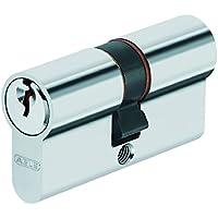 ABUS Profil-Zylinder C73N 28/34, 09055