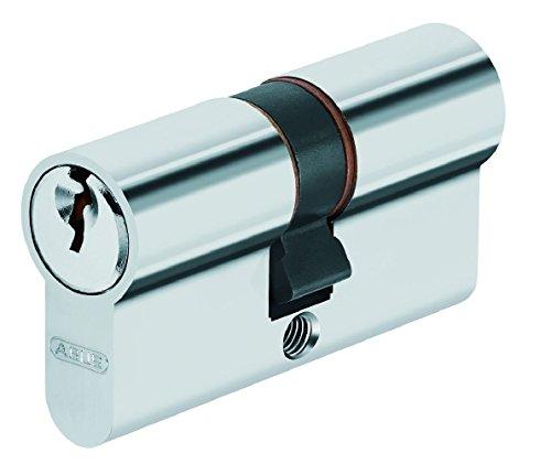 ABUS Profil-Zylinder C73N 30/30, 02563