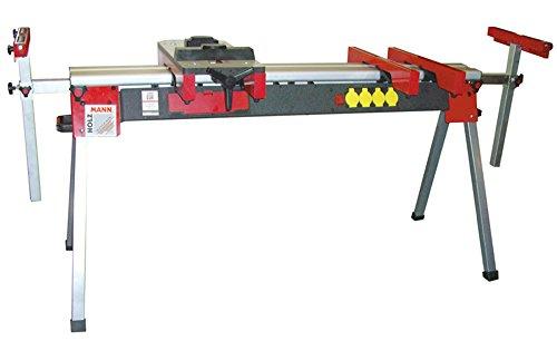 Preisvergleich Produktbild Holzmann Maschinen Universeller Maschinenständer USK2760