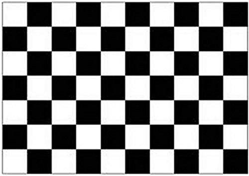 magic-show-nascar-cj422-de-bandera-de-3-x-5-blanco-y-negro-a-cuadros-racing