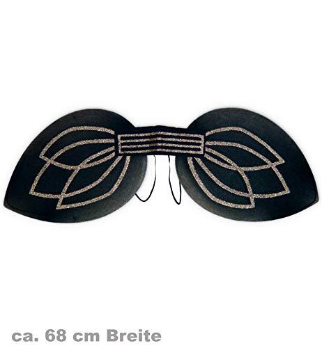 e Bienen Flügel ()