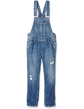 Pepe Jeans Mädchen Jeans Fergie