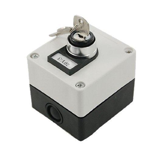 ac-660v-10a-three-3-llave-de-posicion-cierre-rotatorio-switch-selector-estacion