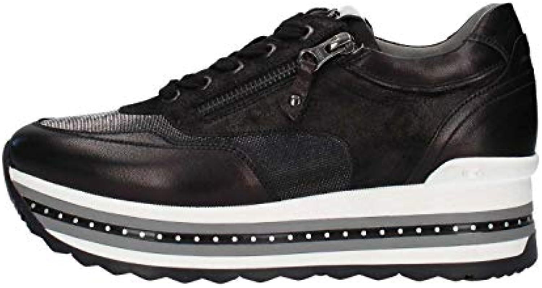 Nero Giardini Sneakers A806600D Sneakers Giardini Femme 449445