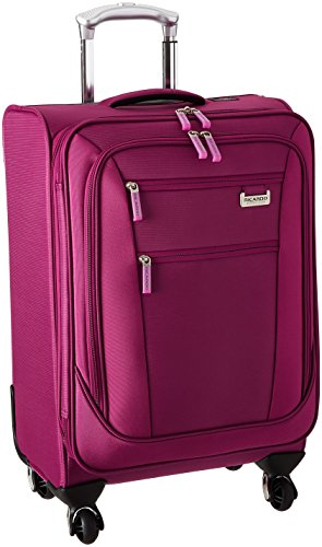 ricardo-beverly-hills-del-mar-21-inch-4-wheel-expandable-wheelaboard-fuchsia-pink-one-size