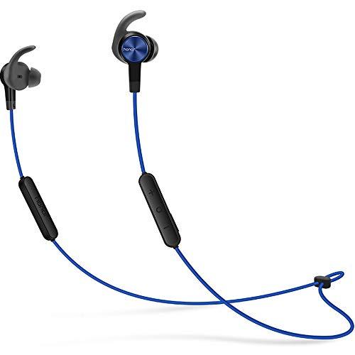 Drahtloses Bluetooth-Headset Portable Mini Sports Headset Mobile Phone Universal,A