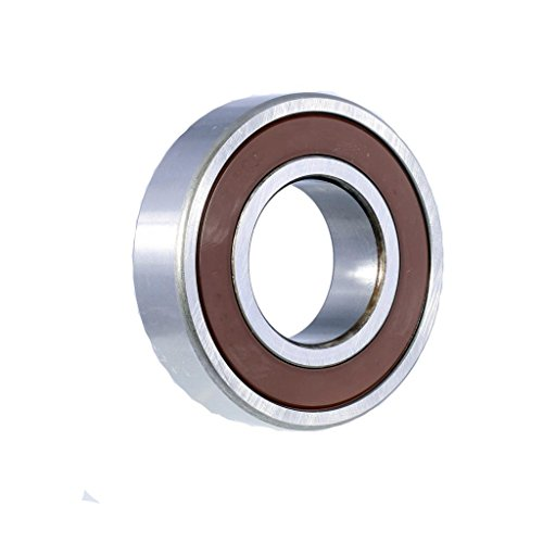 skf-6004-2rsgh-ball-bearing