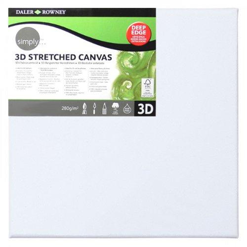 daler-rowney-515088080-simply-canvas-3d-80-x-80-cm
