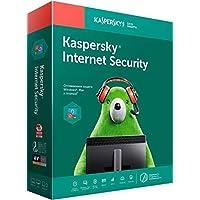 Kaspersky İnternet Security 2020 1 Bilgisayar 1 Yıl (Sadece Windows Tabanlı) EDS/Online/Email Teslimat